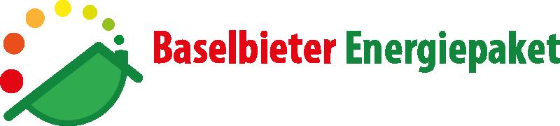 logo-energie-bl