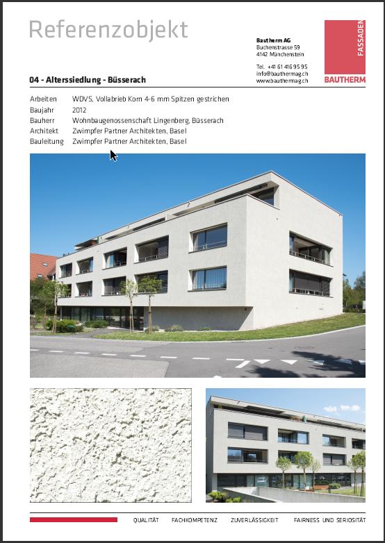 BT-Neubau-Referenz-04