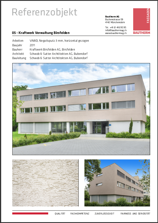 BT-Neubau-Referenz-05