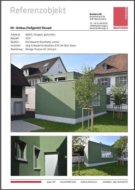 BT-Neubau-Referenz-09