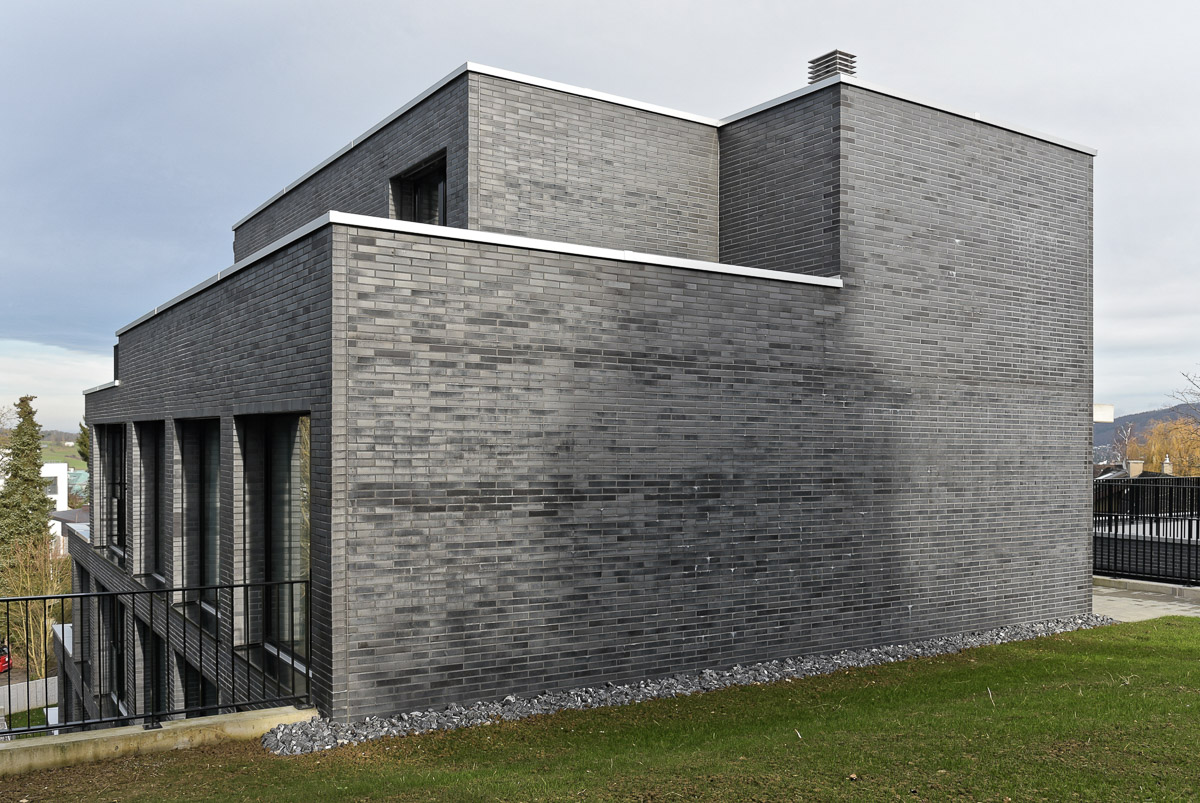 Fassade MFH Klinker -02-1
