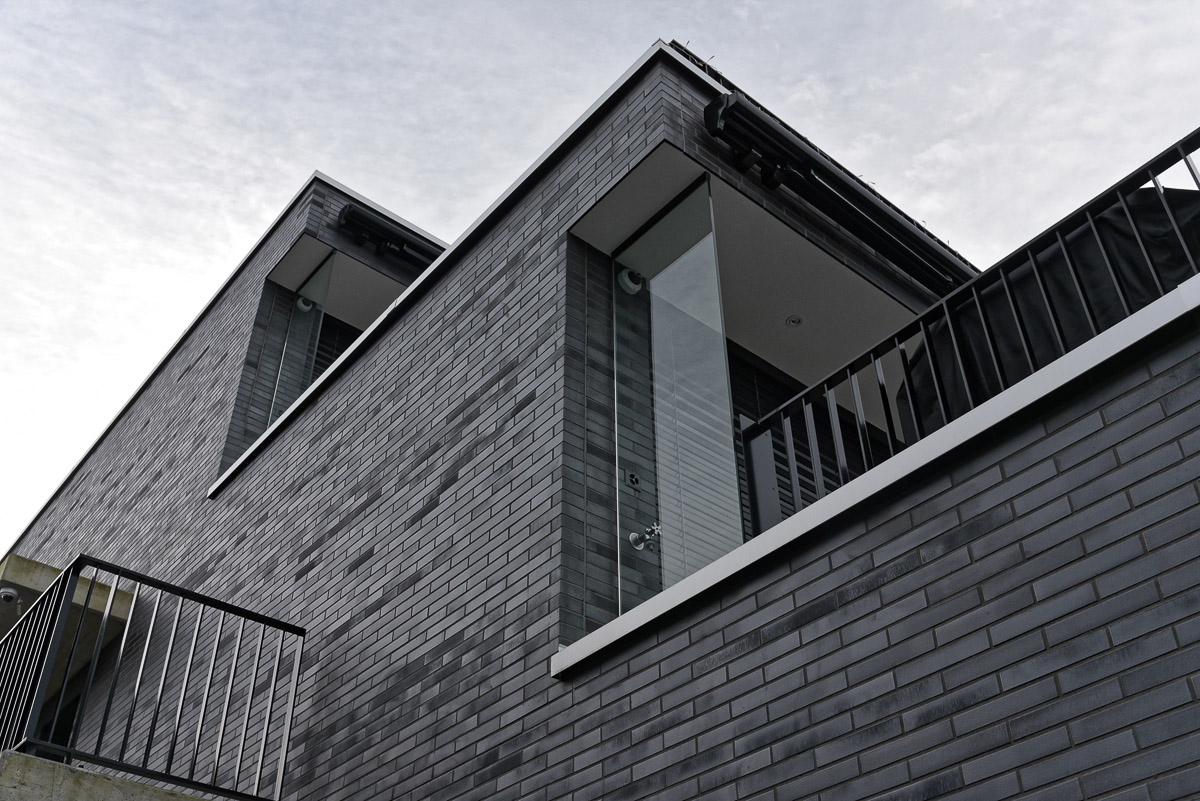 Fassade MFH Klinker -16-1
