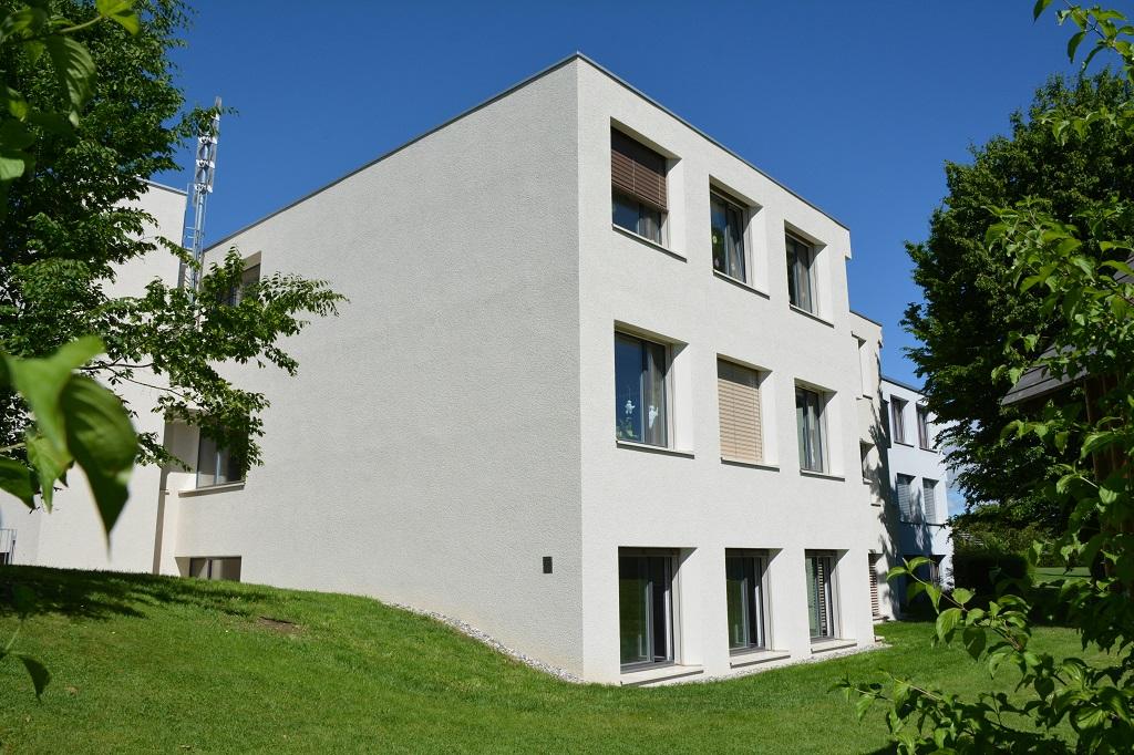 Sanierung_Schulhaus_Witterswil 2-1