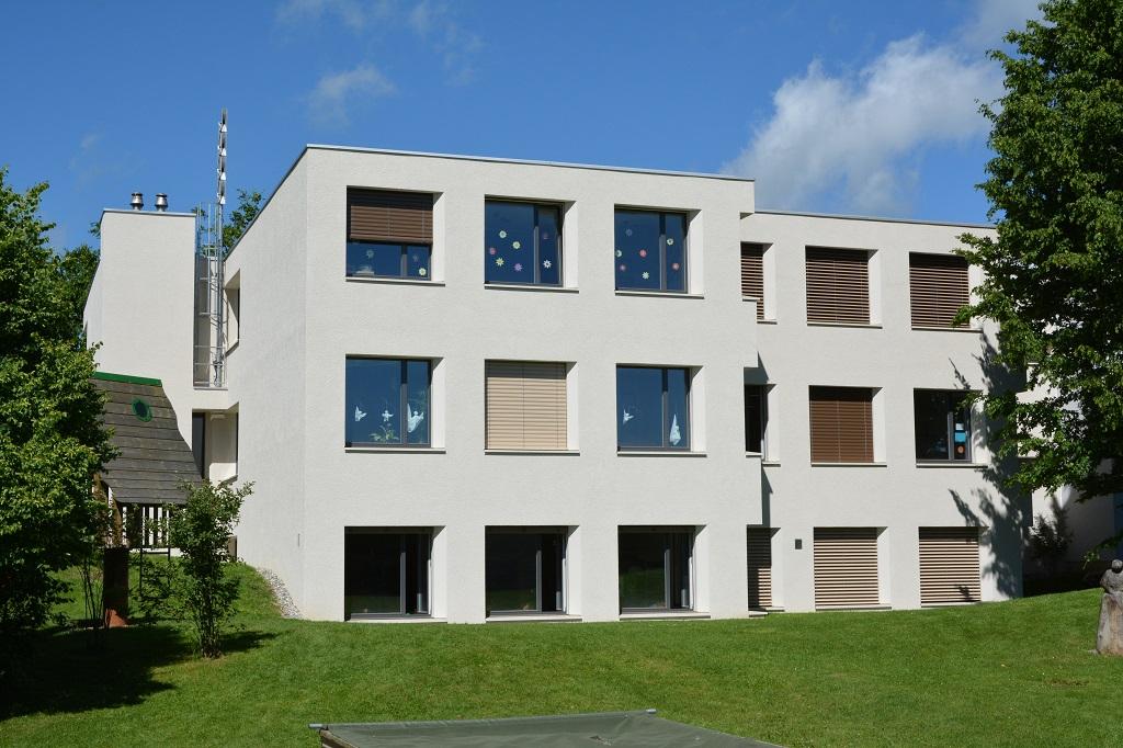 Sanierung_Schulhaus_Witterswil 3-1
