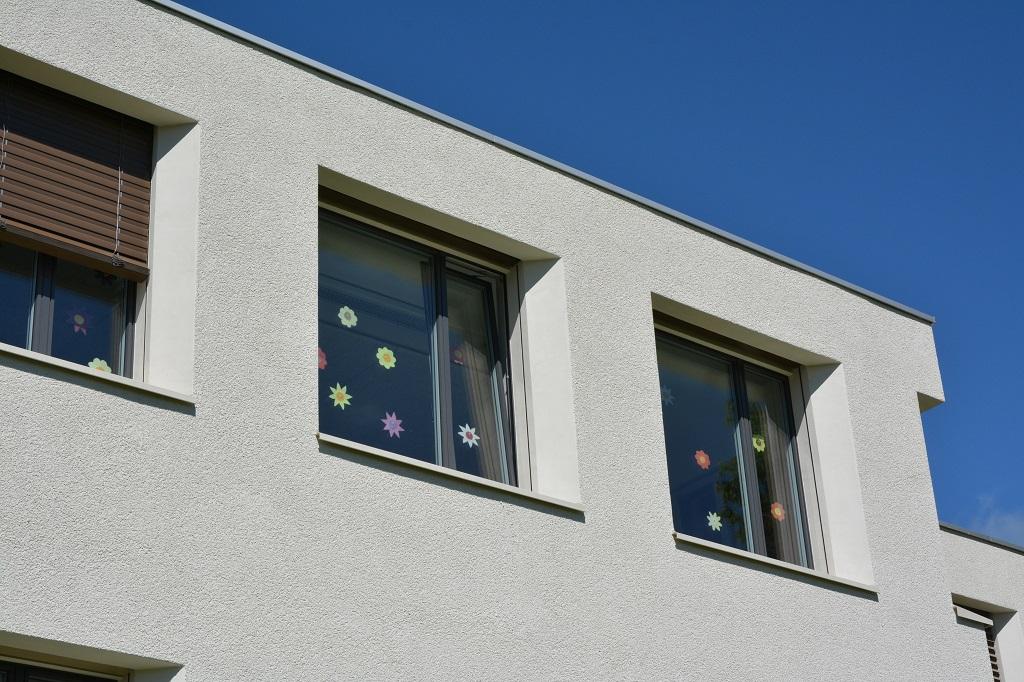Sanierung_Schulhaus_Witterswil5-1