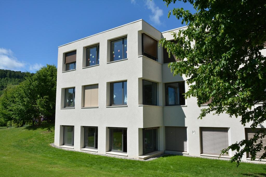 Sanierung_Schulhaus_Witterswil6-1