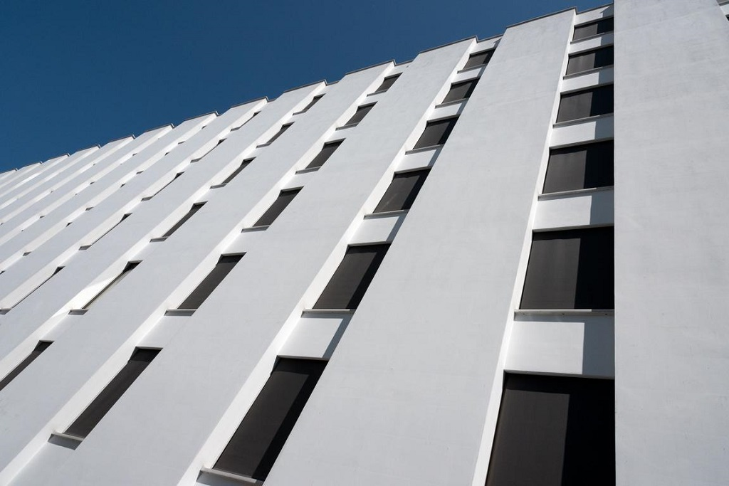 Stueckicenter_und_Konferenzhotel3-1
