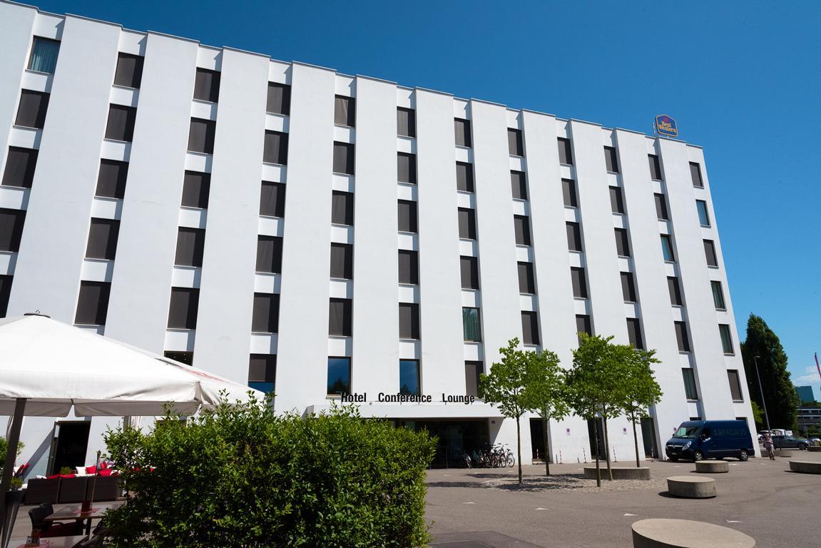 Stueckicenter_und_Konferenzhotel4-1