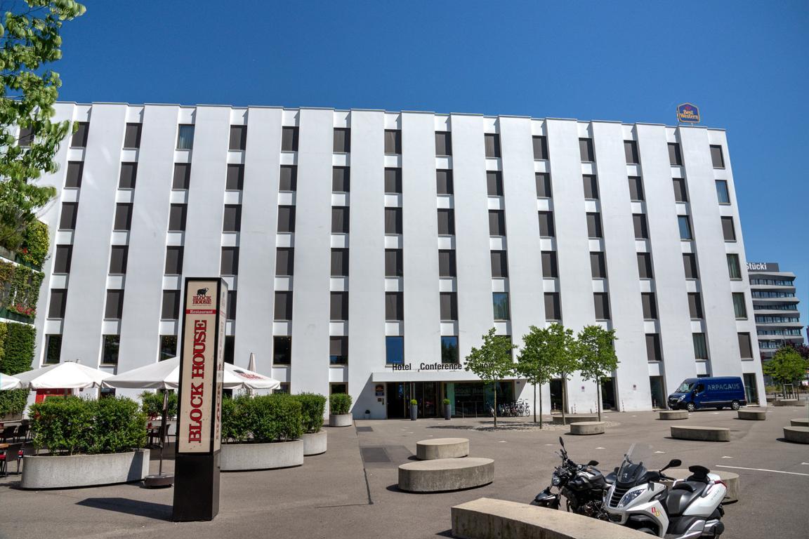 Stueckicenter_und_Konferenzhotel5-1