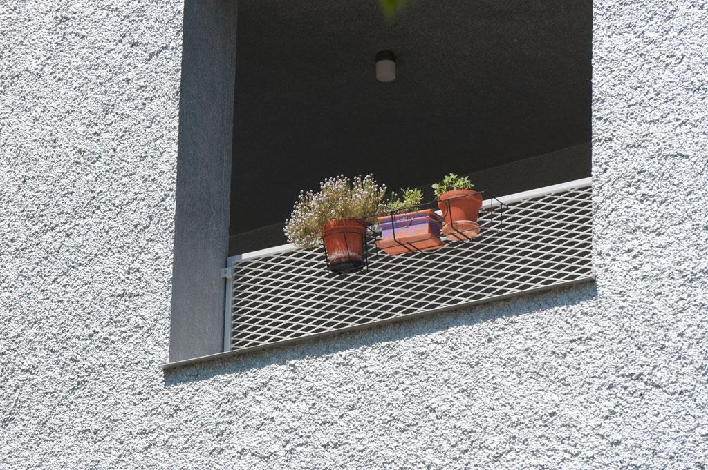 Wohnwerk, Basel